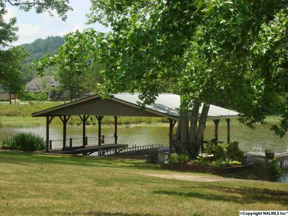 361 River Pl., Gadsden, AL 35901 Photo 3