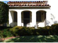 Home for sale: 914 N. Stoneman Avenue N, Alhambra, CA 91801