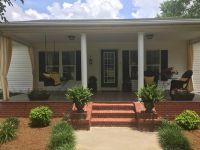 Home for sale: 7686 Newburg Rd., Haleyville, AL 35565