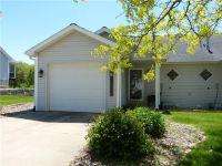 Home for sale: 2302 Bos Landen Dr., Pella, IA 50219
