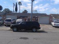 Home for sale: 565 Sinclair Dr., San Jose, CA 95116