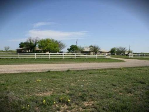 3 N. Hwy. 83, Eden, TX 76837 Photo 18