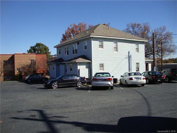 207 N. Myers St., Charlotte, NC 28202 Photo 7