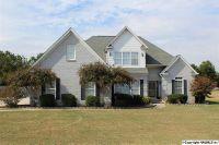 Home for sale: 18 Fawn Ridge Dr., Decatur, AL 35603
