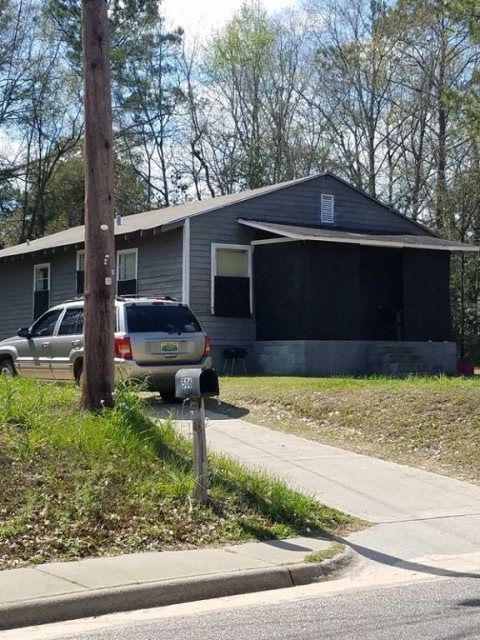 506 East Spring, Dothan, AL 36301 Photo 2