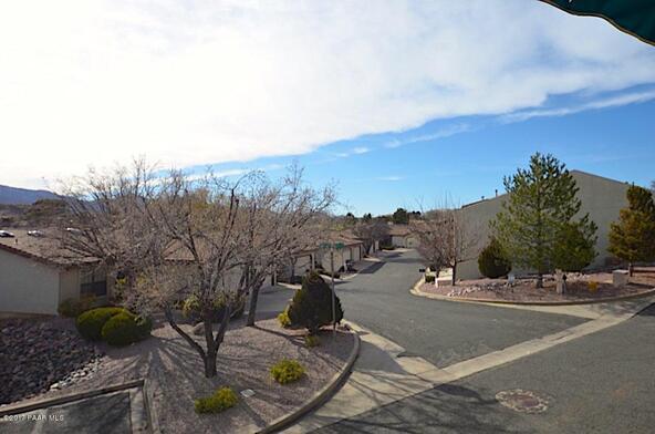 961 Rolling Green Rd., Dewey, AZ 86327 Photo 22