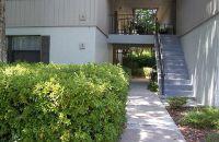 Home for sale: 3 Cristina Ct., Saint Augustine, FL 32086