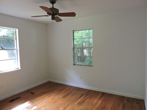 193 Poplar, Alexander City, AL 35010 Photo 10