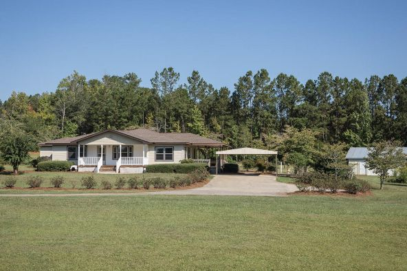 4342 County Rd. 34, Dadeville, AL 36853 Photo 1