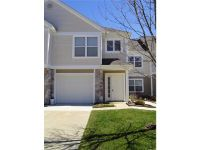 Home for sale: 609 Fieldstone Cir. W., Chelsea, MI 48118