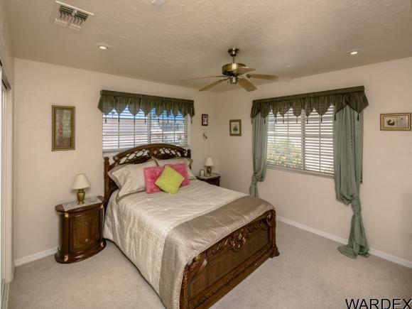 651 Furgol Ln., Lake Havasu City, AZ 86406 Photo 22