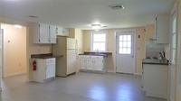 Home for sale: 6 Morgan Rd., Hillsborough, NH 03244