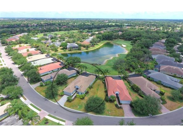 12302 Thornhill Ct., Lakewood Ranch, FL 34202 Photo 9