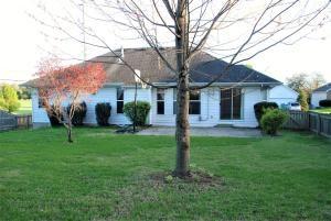 3755 East Bowman St., Springfield, MO 65809 Photo 7