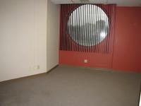 Home for sale: 105 South Grove Avenue, Elgin, IL 60120