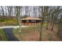 Home for sale: 226 Salineville Rd. Northeast, Carrollton, OH 44615