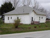 Home for sale: 34656 Cedar Niles Rd., Paola, KS 66071