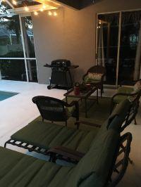 Home for sale: 7070 bayou west pl, Pinellas Park, FL 33782