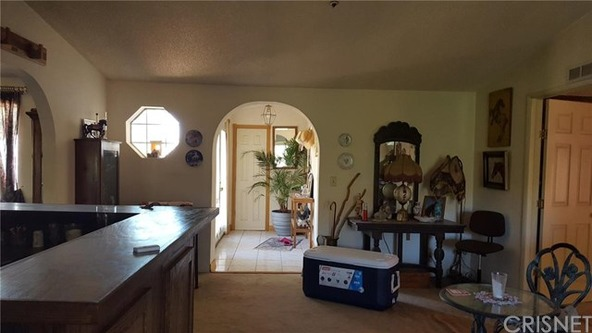 30915 Angeles Forest Hwy., Acton, CA 93550 Photo 24