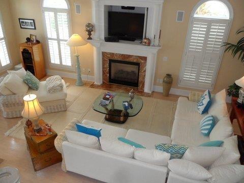 537 S. Dunes Dr., Pawley's Island, SC 29585 Photo 5