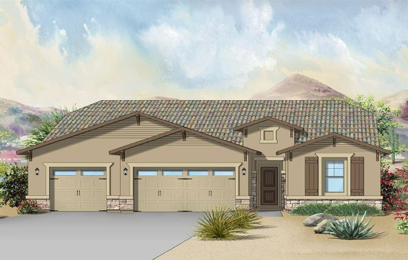 3055 N. 106th Drive, Avondale, AZ 85392 Photo 2