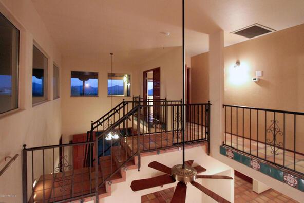 4444 W. Turkey, Tucson, AZ 85742 Photo 25