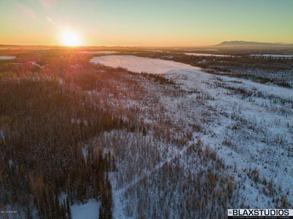 1220 N. Beaver Lake Rd., Big Lake, AK 99652 Photo 12