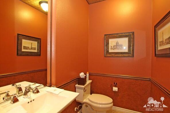 54280 Affirmed Ct. Ct., La Quinta, CA 92253 Photo 33