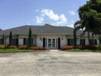 Home for sale: 10123 S. 40th Trail #249, Boynton Beach, FL 33436