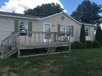 Home for sale: 1698 Martin Dr., Union City, TN 38261