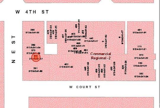 377 N. E. St., San Bernardino, CA 92401 Photo 5