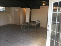 Home for sale: 4914 Merriam Dr., Overland Park, KS 66203