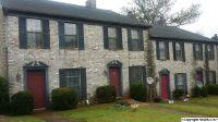 Home for sale: 2004 Reaches Pl., Huntsville, AL 35802