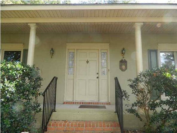 5705 Travelers Ct., Mobile, AL 36693 Photo 26