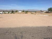 Home for sale: 4612/22 Wikieup Dr., Topock, AZ 86436