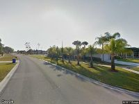 Home for sale: Park, Royal Palm Beach, FL 33411