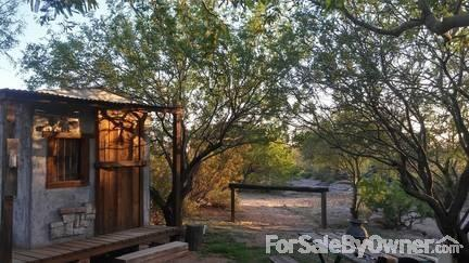 4965 Reavis St., Apache Junction, AZ 85119 Photo 24