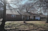 Home for sale: 5500 S. X St., Fort Smith, AR 72903