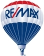 RE/MAX Island Realty