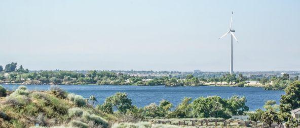 36358 Lakepointe Ln., Palmdale, CA 93550 Photo 42