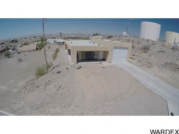 32044 Rio Vista Rd., Parker, AZ 85344 Photo 19