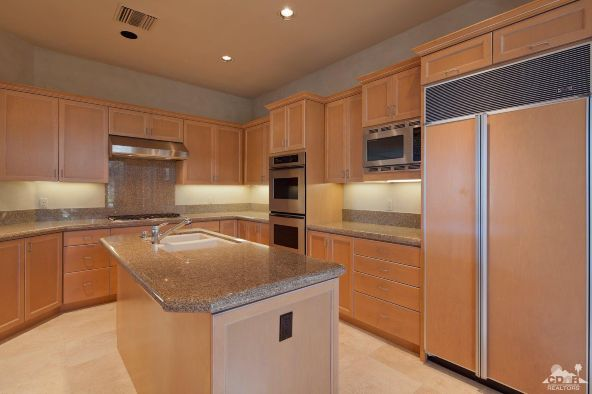 50177 Hidden Valley Trail South, Indian Wells, CA 92210 Photo 11