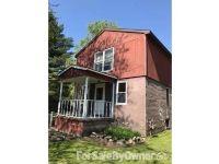 Home for sale: 224 Van Aernem Rd., Ballston Spa, NY 12020
