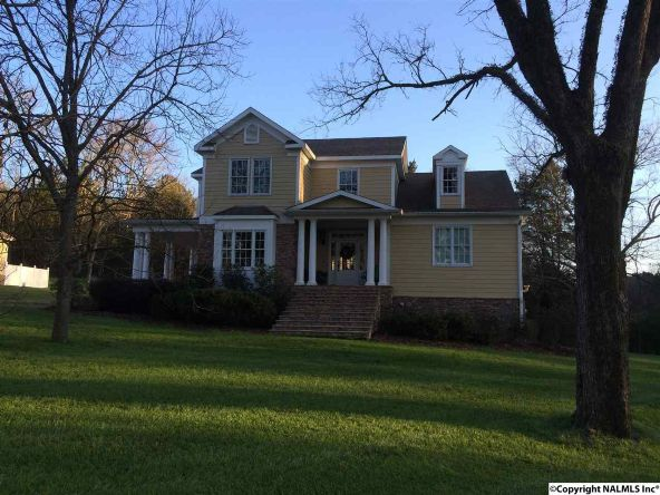 2145 Bob Jones Rd., Scottsboro, AL 35769 Photo 20