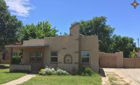 Home for sale: 410 S. Second, Artesia, NM 88210