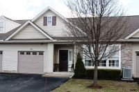Home for sale: 1507 S. Marshview Rd., Stewartstown, PA 17363