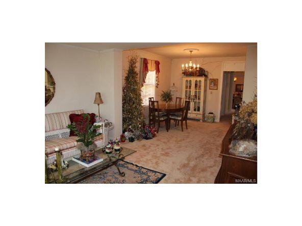 1353 Felder Avenue, Montgomery, AL 36106 Photo 14