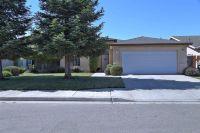 Home for sale: 2658 Santa Ana Avenue, Clovis, CA 93611