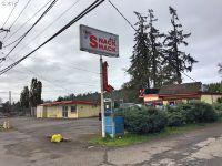 Home for sale: 4690 Franklin Blvd., Eugene, OR 97403