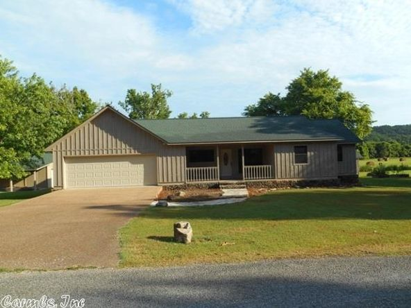 526 Hayden Heights, Mountain View, AR 72560 Photo 2